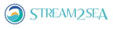 Stream2Sea.jpg