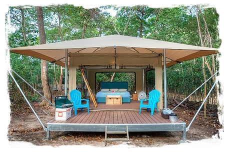 Cinnamon-Bay-Camp.png