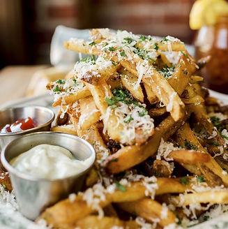 garlic french fries.jpg