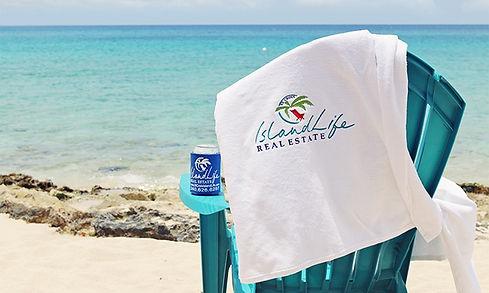 Island-life-towel-web-min.jpg
