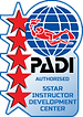 PADI-5-Star-IDC-updated.png