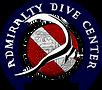 St. Thomas Diving, logo