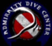 Admiralty Dive Center Scuba St. Thomas VI