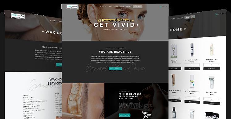 Vivid-Brows-&-Skin.png