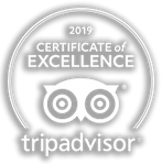 Tripadvisor-Logo-for-Slider-1.png