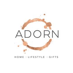 ADORN Logo Final