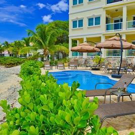 Pgp_beach_pool_view.jpg