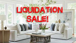 Liquidation-sale.jpg
