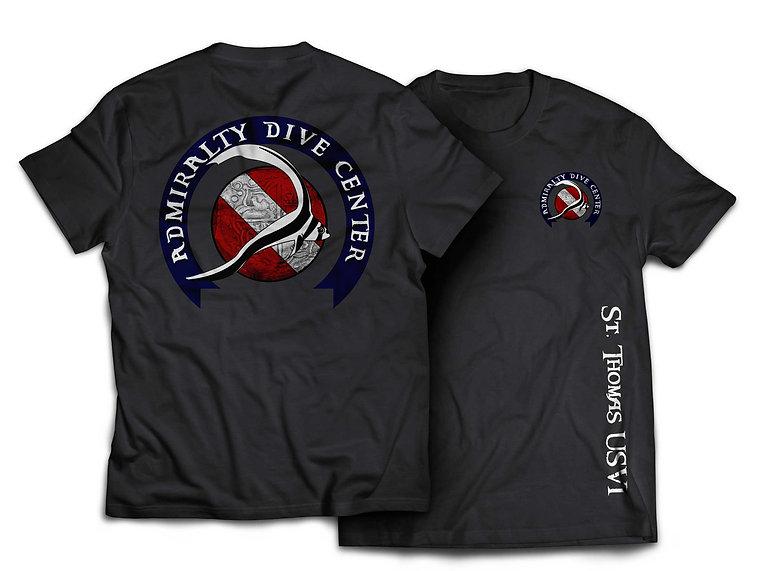 Admiralty-Tshirt-Design.jpg