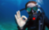 Rescue Diver Training Scuba Diving St. Thomas