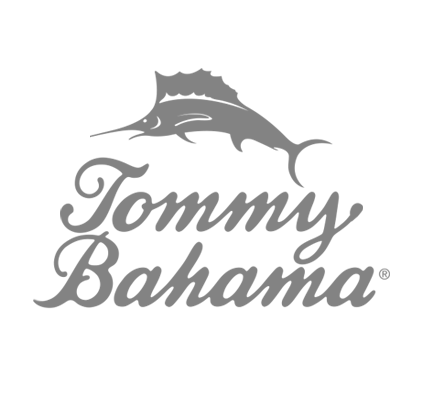 Tommy-Bahama.png