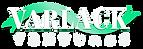 Varlack-Ventures-LLC.png