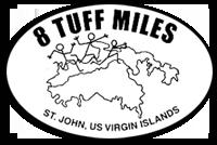 8TuffMiles-logo.png