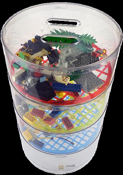 Lego Gadget E62561_7700831b7ba74424b85d81ac49af2c22