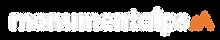 MON_Logo_long_pos_white.png