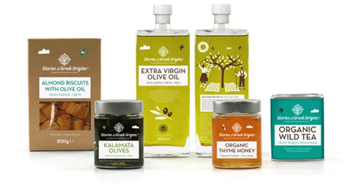 organic health foodin Lagos