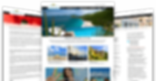 Island-Life-Website-2.png