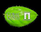 Coral-Gables-GREEN-car-wash.png