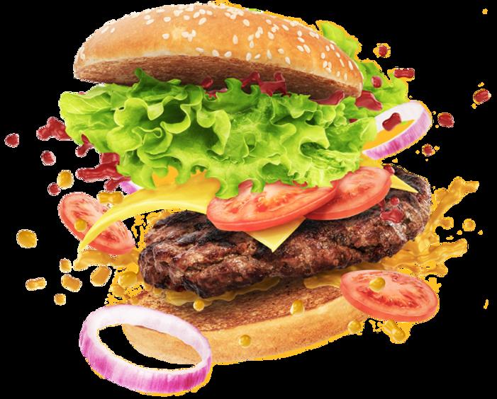 Smash-and-Grab-Burger.png