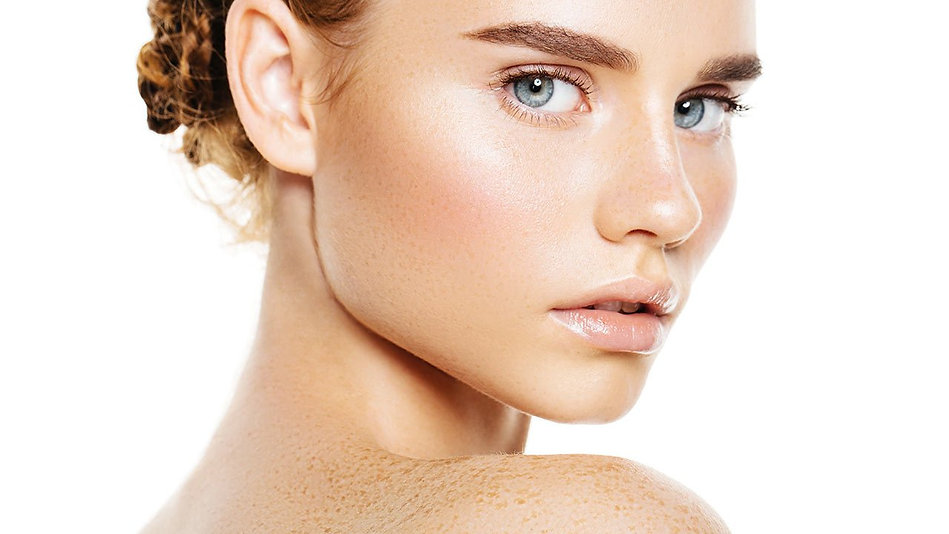 Loreal-Paris-BMAG-Article-How-to-Get-a-M
