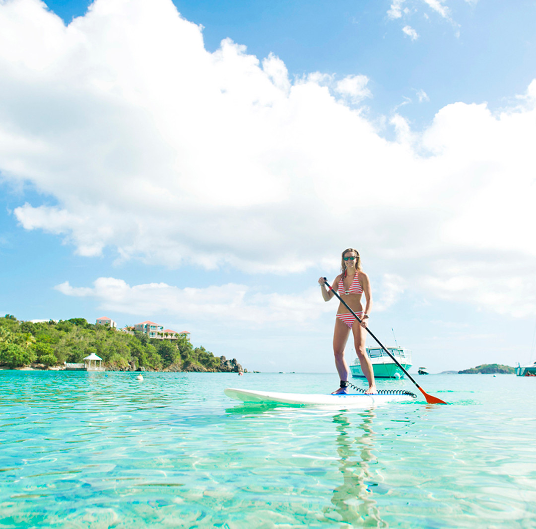 19-Secret-Harbour-paddle-boarding.jpg