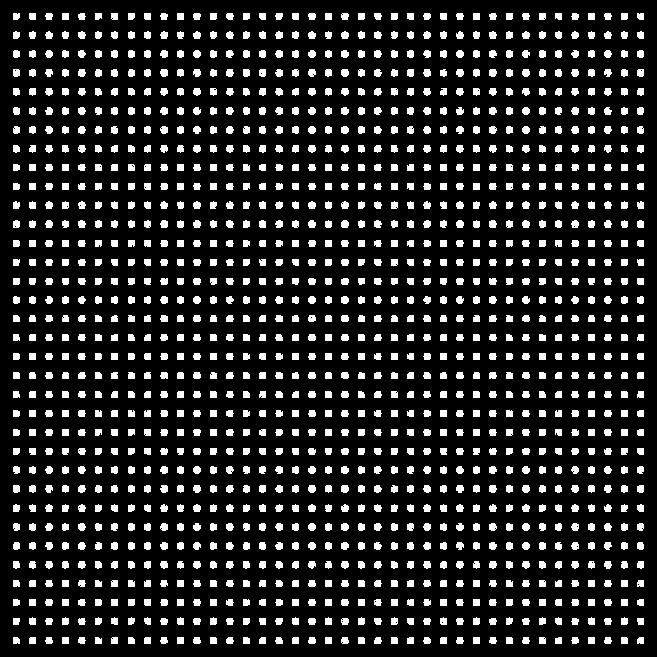 MON_Patterns_RGB_3000x3000px_Dots_White.png