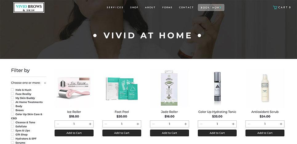 VIVID-Skin.jpg