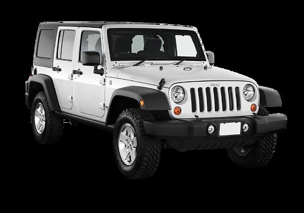 4-door-jeep-rental-St.-John.png
