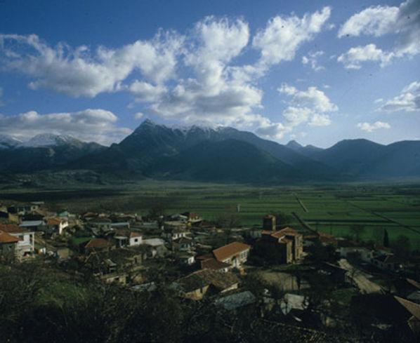 greek-village.jpg