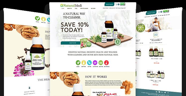 Natural-Medi.png