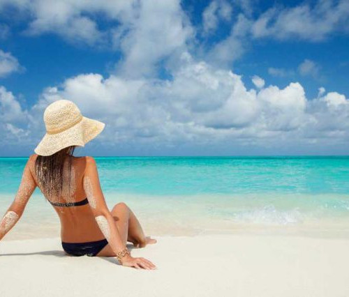 Top-Beach-Hats-For-Women-For-The-Upcomin