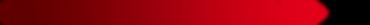 HelixBind-blood-sampline.png