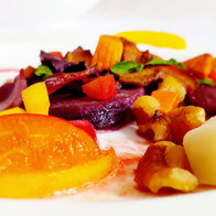 3-course-Meals.jpg