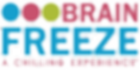 Brain Freeze | Serving New Jersey with soft service, yogurt, custard and cakes