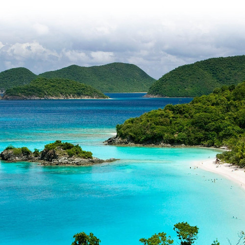 St-John-All-Inclusive-Wedding-Packages.j