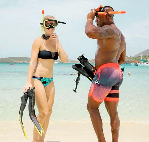 Snorkel-rentals.jpg