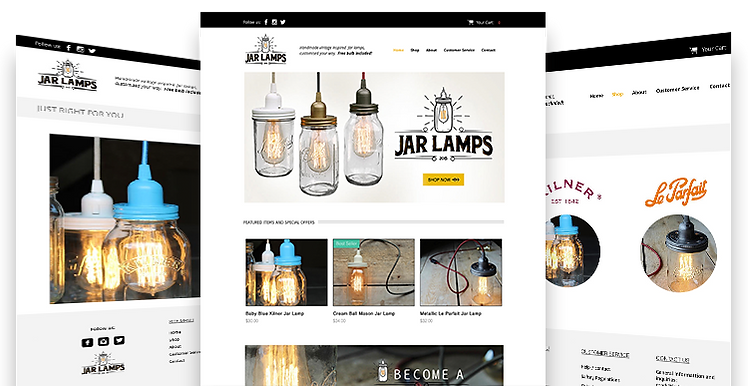 Jar-Lamps-Website-design.png