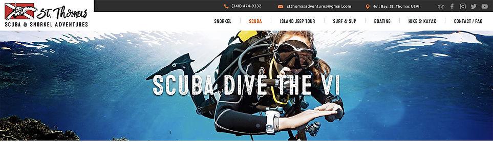 Scuba-Dive-the-virgin-islands.jpg