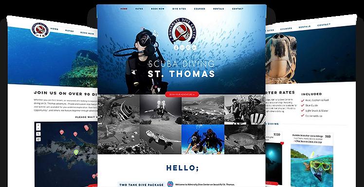 Admiralty-Dive-Website.png