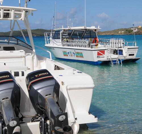 Secret-Harbour-boating-1300x470.jpg