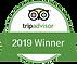 2018-trip-advisor-winner.png