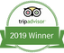 2018-trip-advisor-winner.png