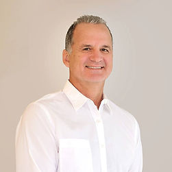 Mike de Haas