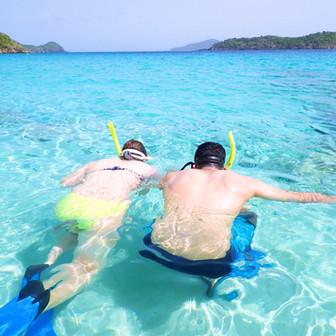 St Thomas snorkel excursion private tour 002.jpg