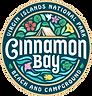 Cinnamon-Bay.png