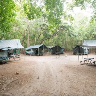 group-tent-site-v8453033-1440_edited.jpg