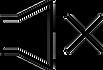 icona progettazione 2.png