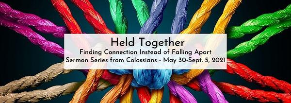 Held Together Website Banner.jpg