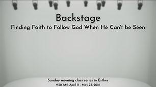 Post Easter Series (1).jpg