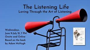 The Listening Life 1.jpg